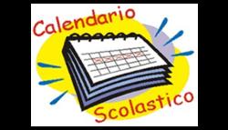 Calendario Scolastico Marche.Calendario Scolastico Liceo Laurana Baldi