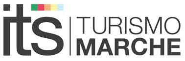 ITS Turismo Marche